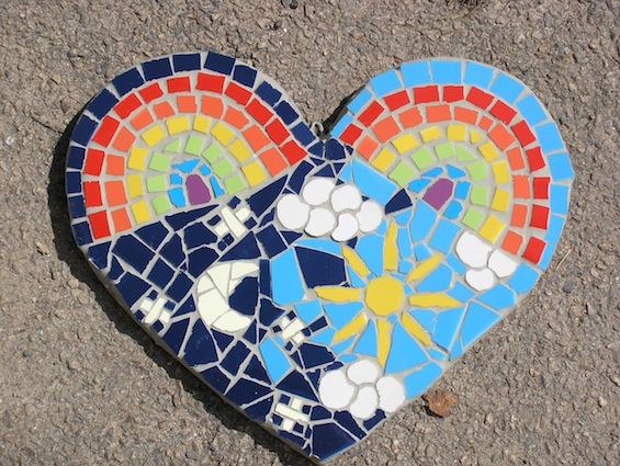 mozaiek_regenboog_hart